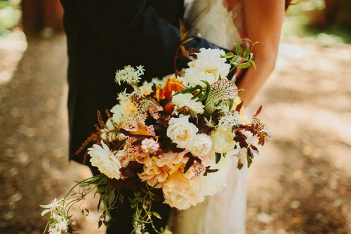 floral-wedding-ideas-4-03102015-ky