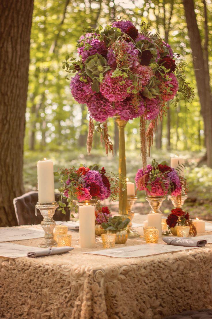floral-wedding-ideas-4-03132015-ky