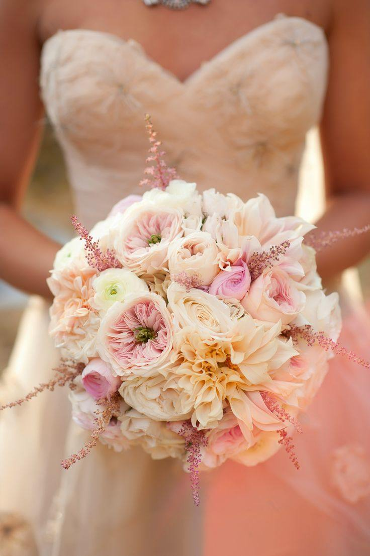 floral-wedding-ideas-5-03132015-ky