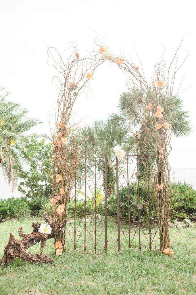 florida-wedding-13-03102015-ky