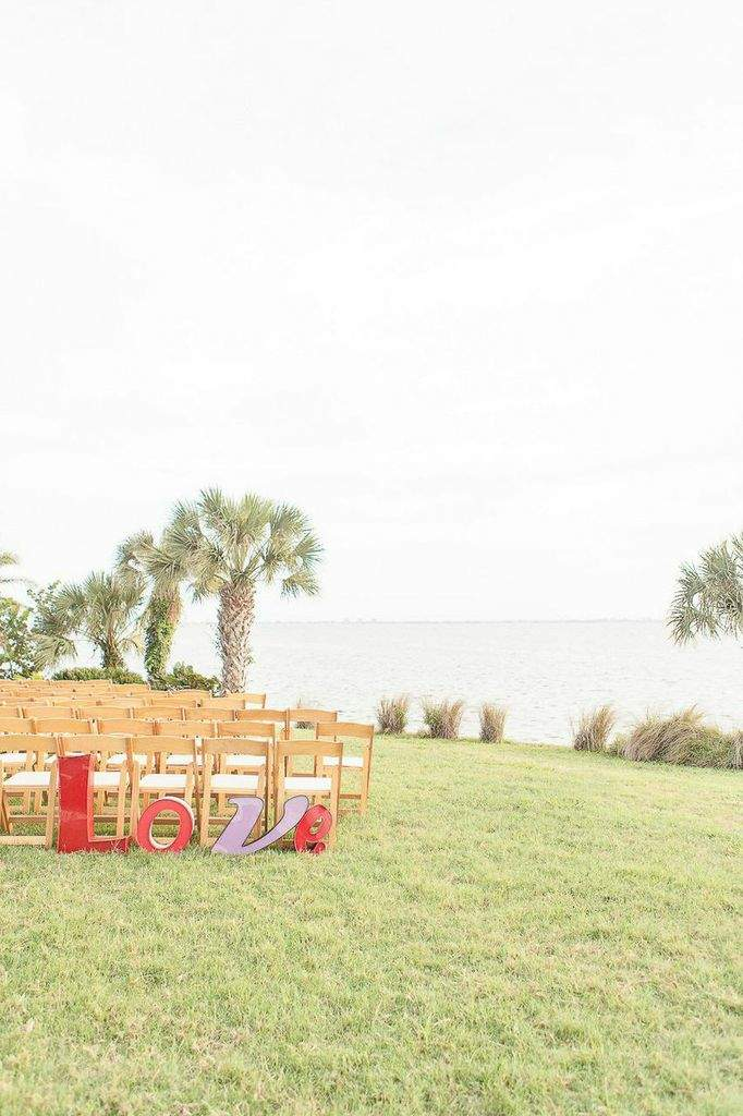florida-wedding-14-03102015-ky