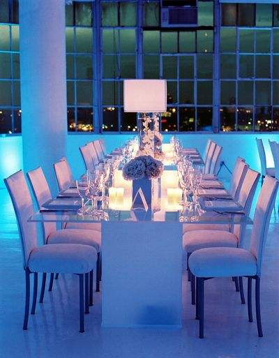 inanyevent-wedding-ideas-12-03272015-ky