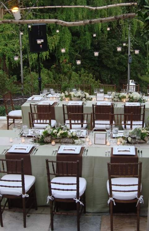 inanyevent-wedding-ideas-14-03272015-ky