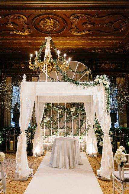 inanyevent-wedding-ideas-16-03272015-ky