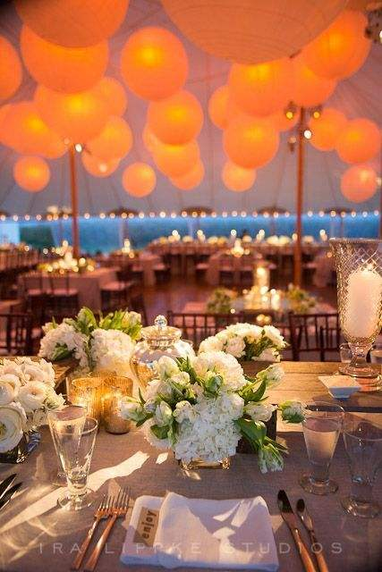 inanyevent-wedding-ideas-20-03272015-ky