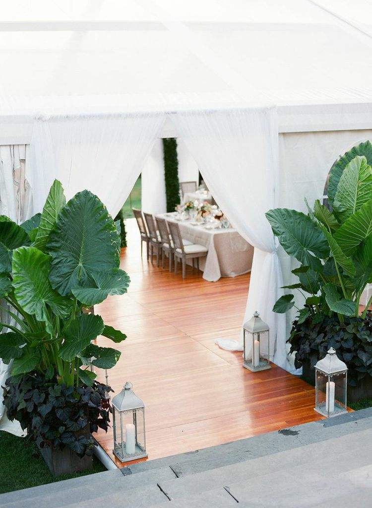 inanyevent-wedding-ideas-21-03272015-ky