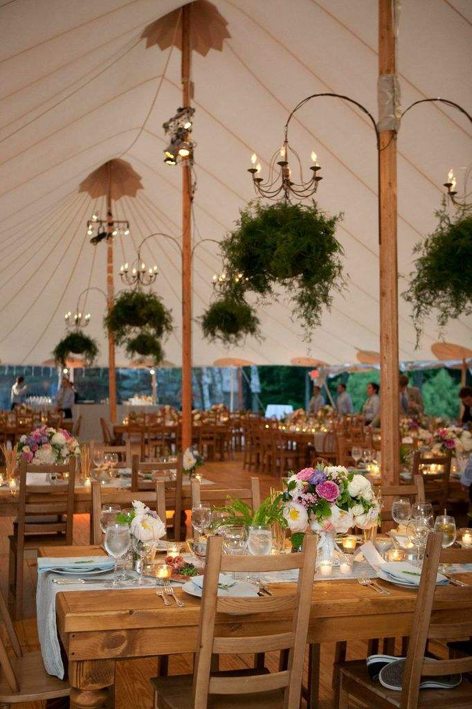 inanyevent-wedding-ideas-8-03272015-ky