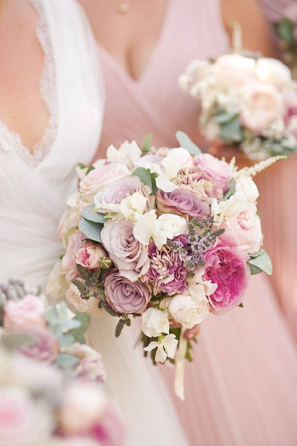 mauve-wedding-ideas-3-03042015-ky