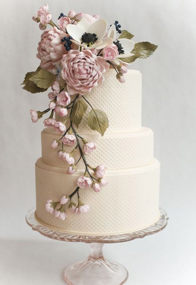 mauve-wedding-ideas-6-03042015-ky
