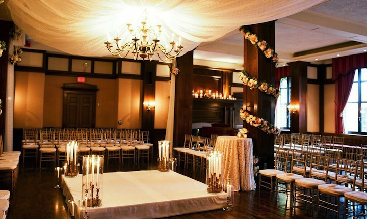 minneapolis-wedding-29-05042015-ky-bwp-feature