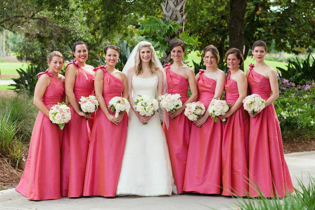 naples-wedding-2-03312015-ky