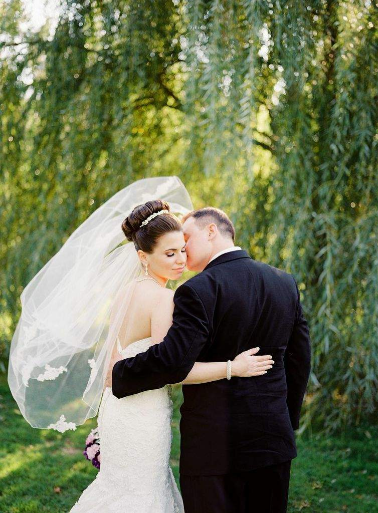 new-jersey-wedding-21-03152015-ky