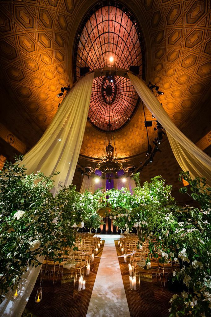 new-york-wedding-16-03042015-ky