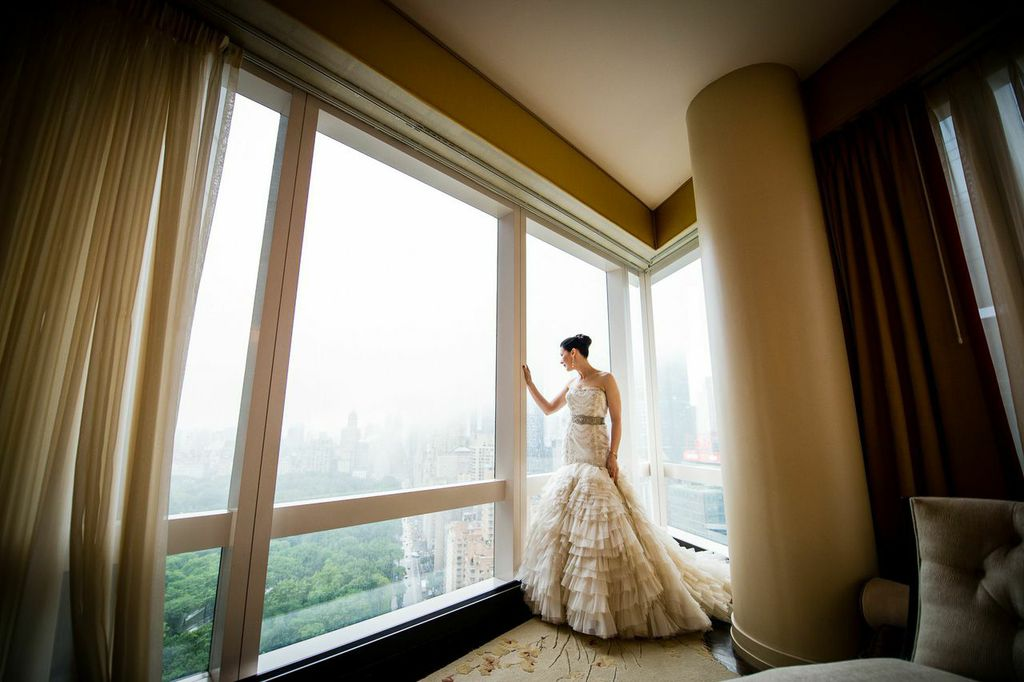new-york-wedding-28-03042015-ky