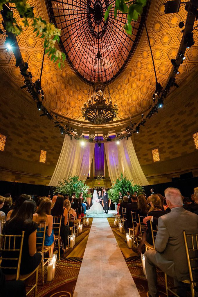 new-york-wedding-8-03042015-ky