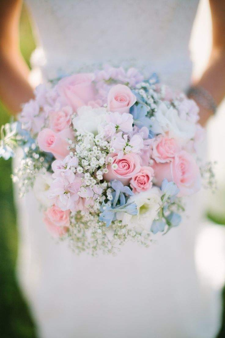 pastel-wedding-ideas-1-03262015-ky