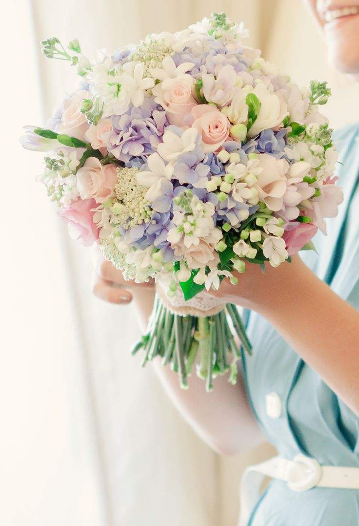 pastel-wedding-ideas-14-03262015-ky