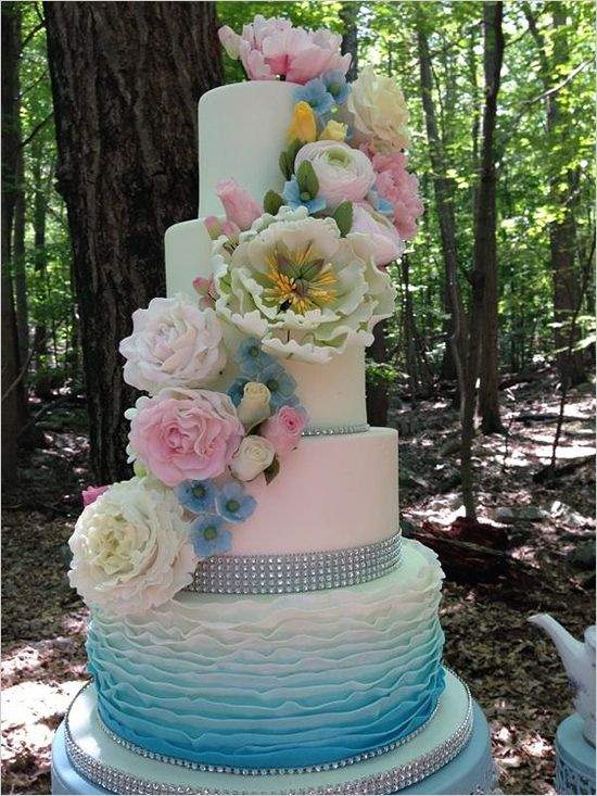 pastel-wedding-ideas-15-03262015-ky
