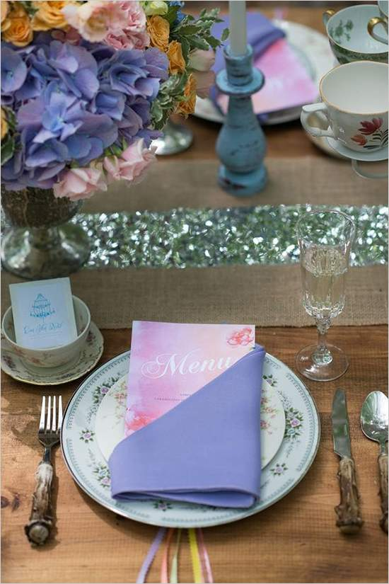 pastel-wedding-ideas-16-03262015-ky