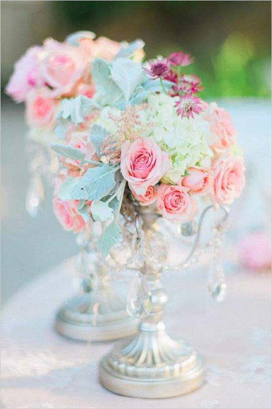 pastel-wedding-ideas-2-03262015-ky