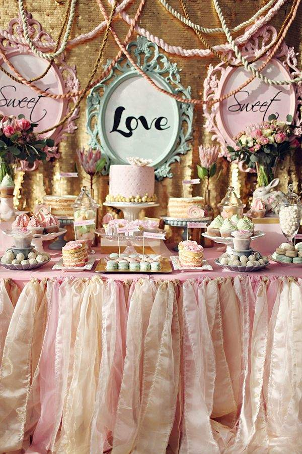 pastel-wedding-ideas-20-03262015-ky
