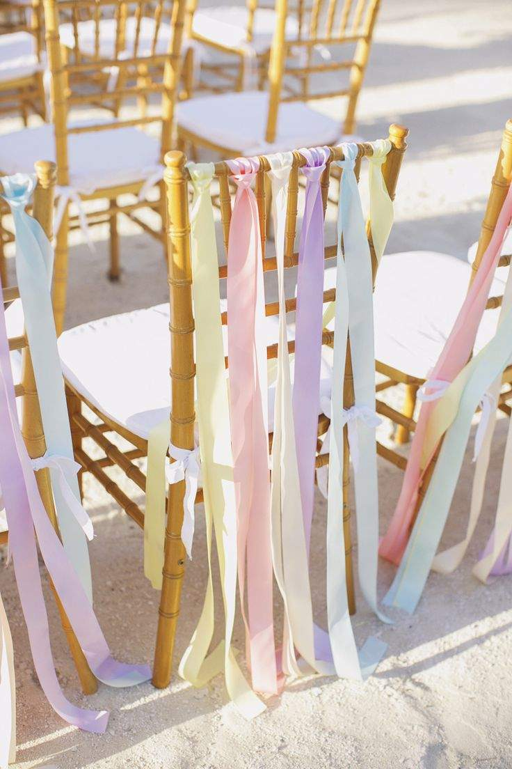 pastel-wedding-ideas-4-03262015-ky