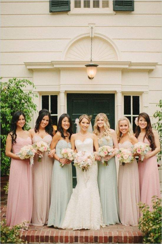 pastel-wedding-ideas-6-03262015-ky