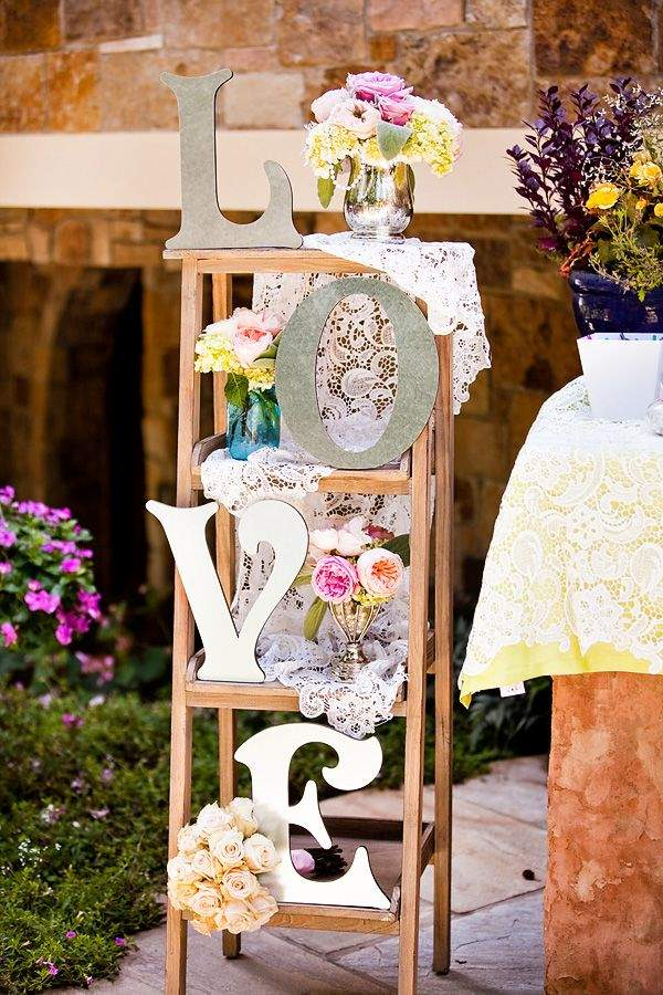 pastel-wedding-ideas-8-03262015-ky