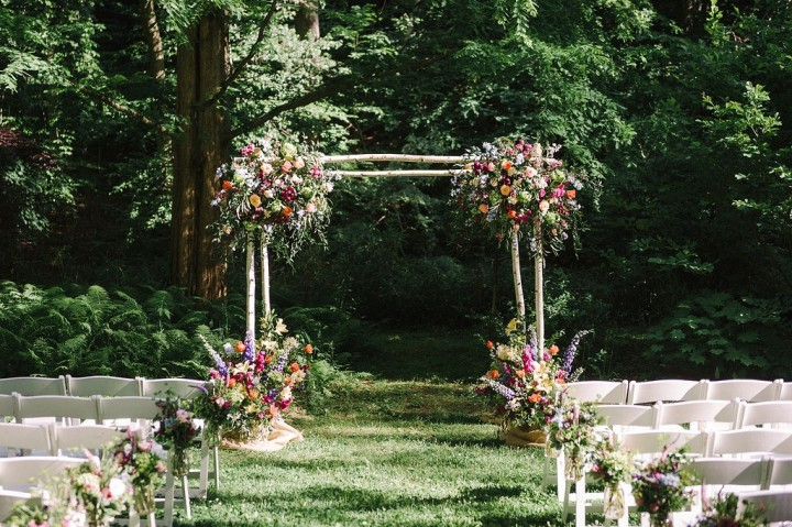 pensylvania-wedding-10-03222015-ky