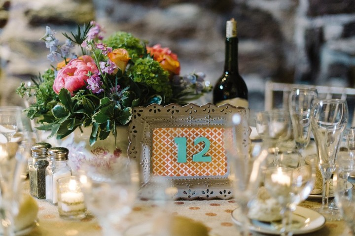 pensylvania-wedding-18-03222015-ky