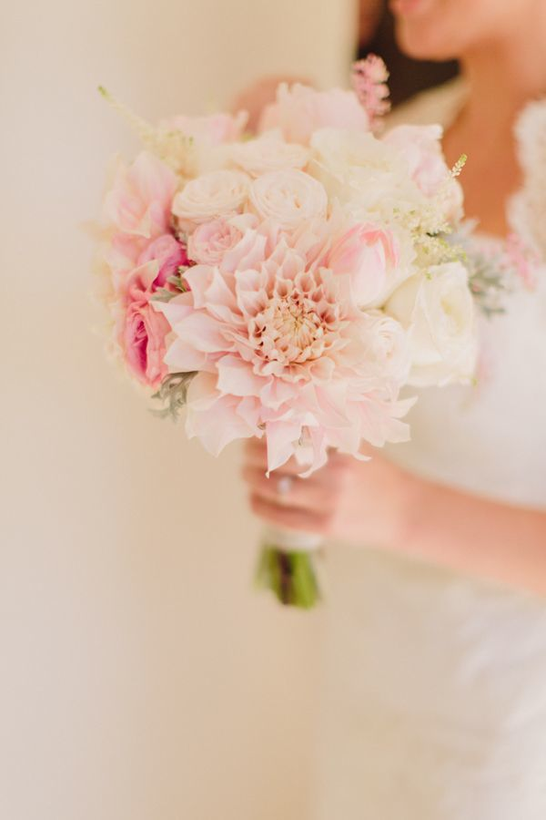 pink-yellow-wedding-ideas-2-03292015-ky