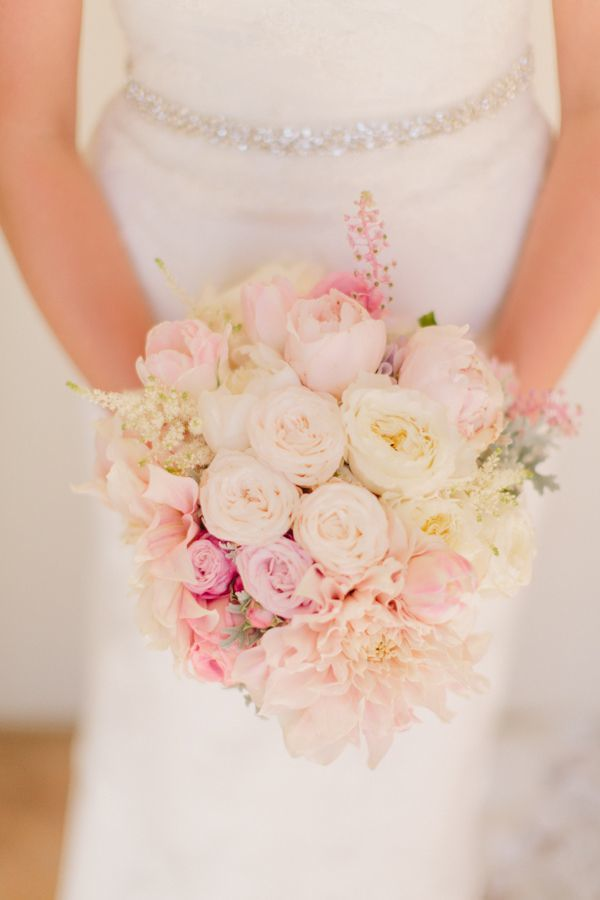 pink-yellow-wedding-ideas-4-03292015-ky