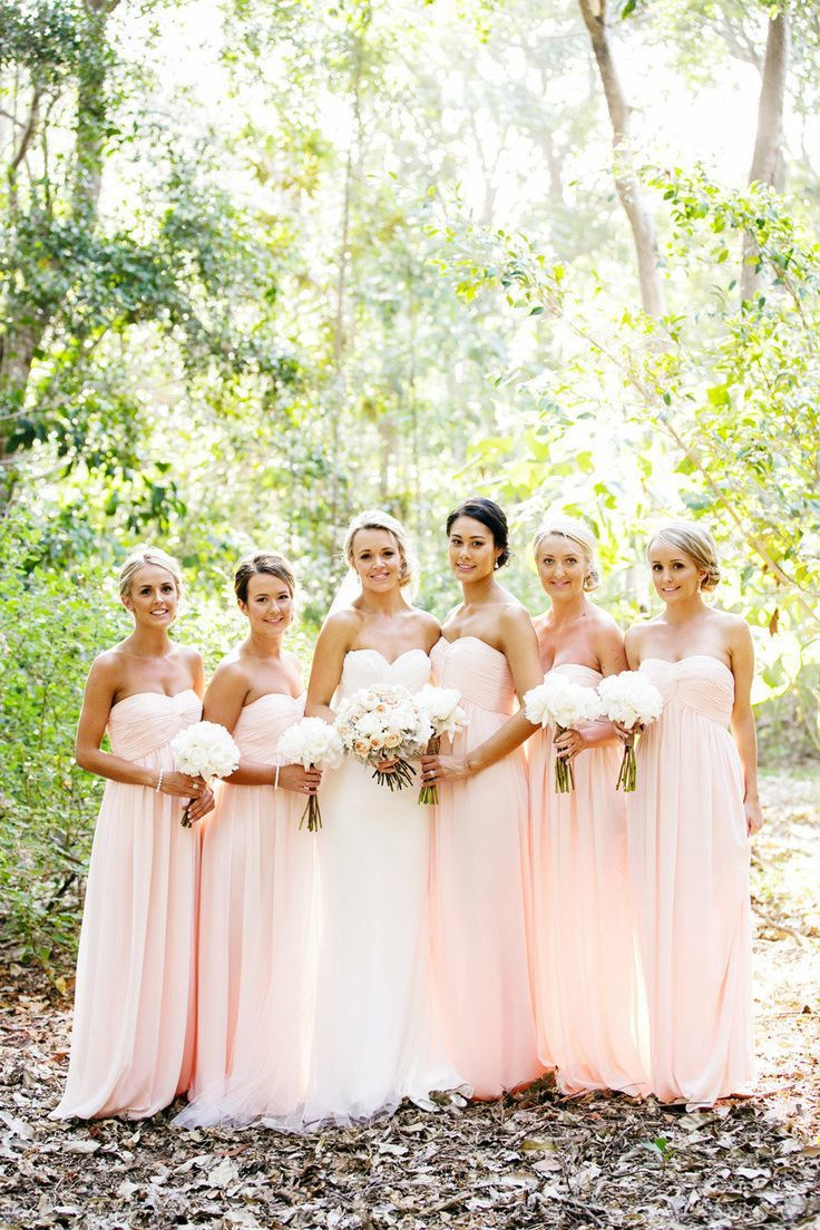 pink-yellow-wedding-ideas-5-03292015-ky
