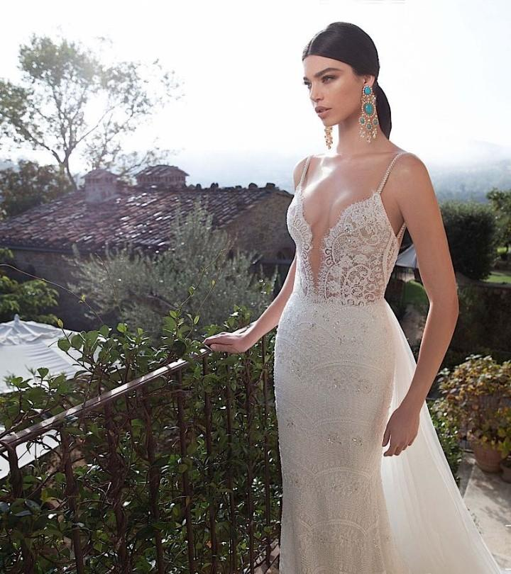 wedding-dress-ideas-1-03122015-ky