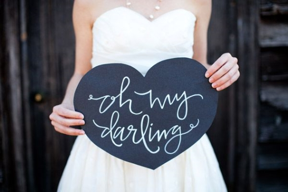 wedding-ideas-11-03032015-ky