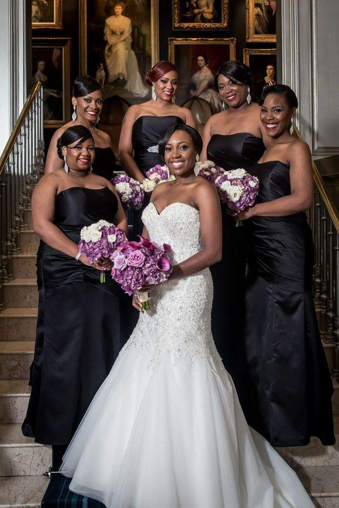 Atlanta-wedding-3-04032015-ky