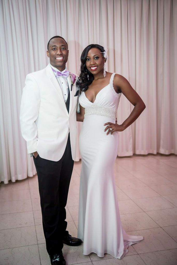 Atlanta-wedding-6-04032015-ky
