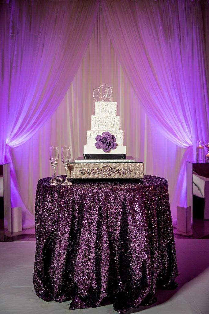 Atlanta-wedding-8-04032015-ky