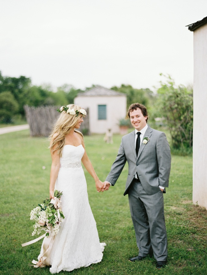 austin-wedding-18-04102015-ky