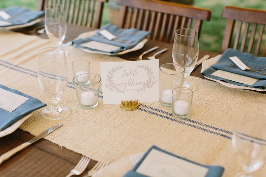 austin-wedding-29-04102015-ky