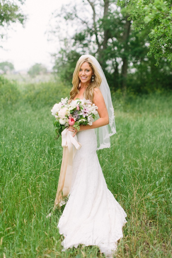 austin-wedding-7-04102015-ky