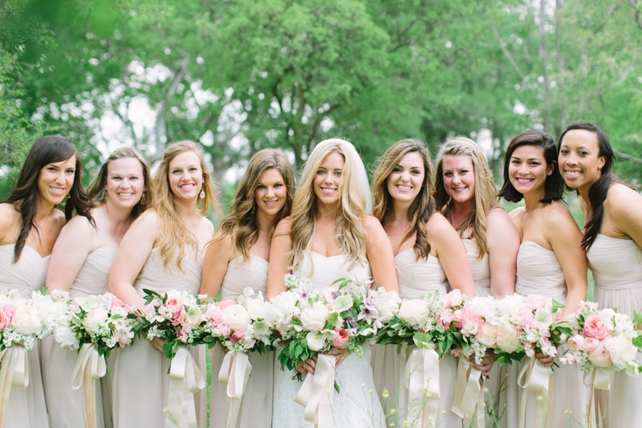 austin-wedding-9-04102015-ky