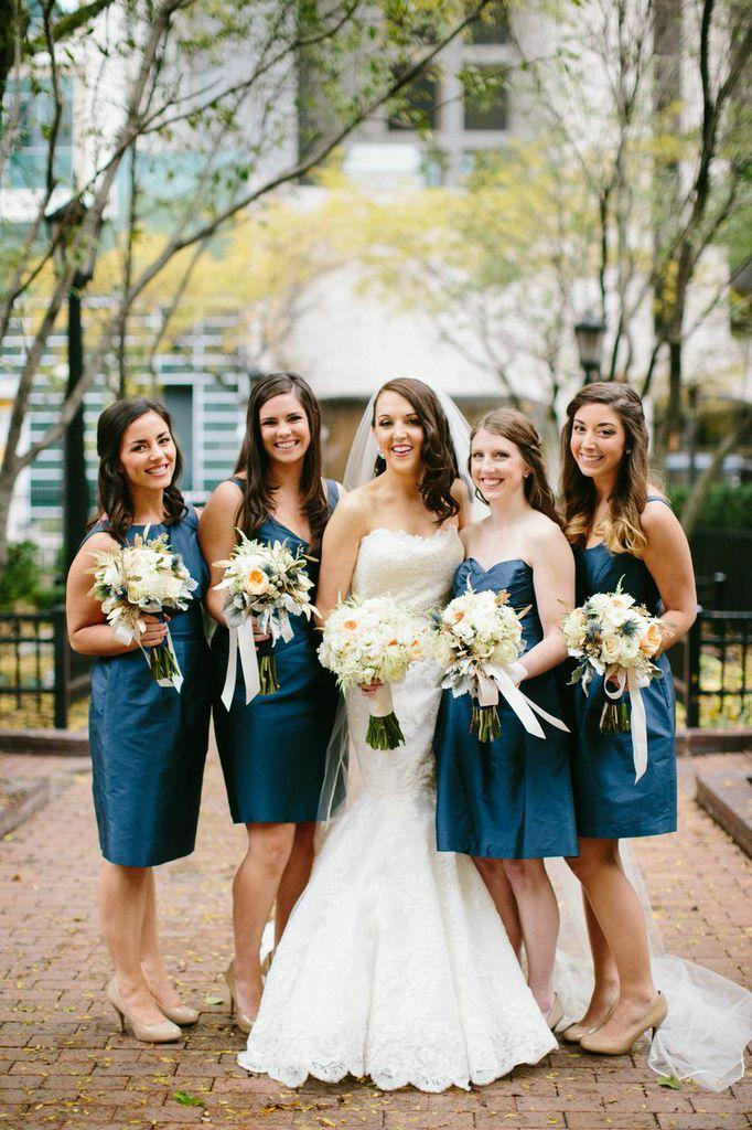 chicago-wedding-20-04182015-ky