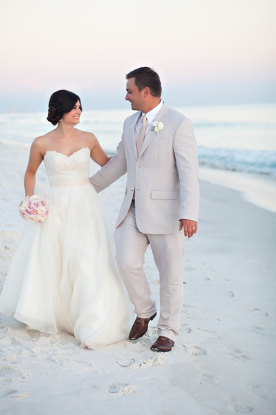 florida-wedding-28-04092015-ky