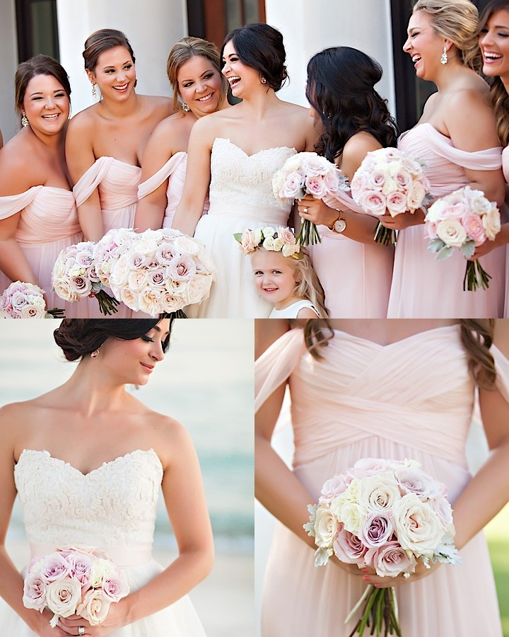 florida-wedding-collage-04092015-ky-1