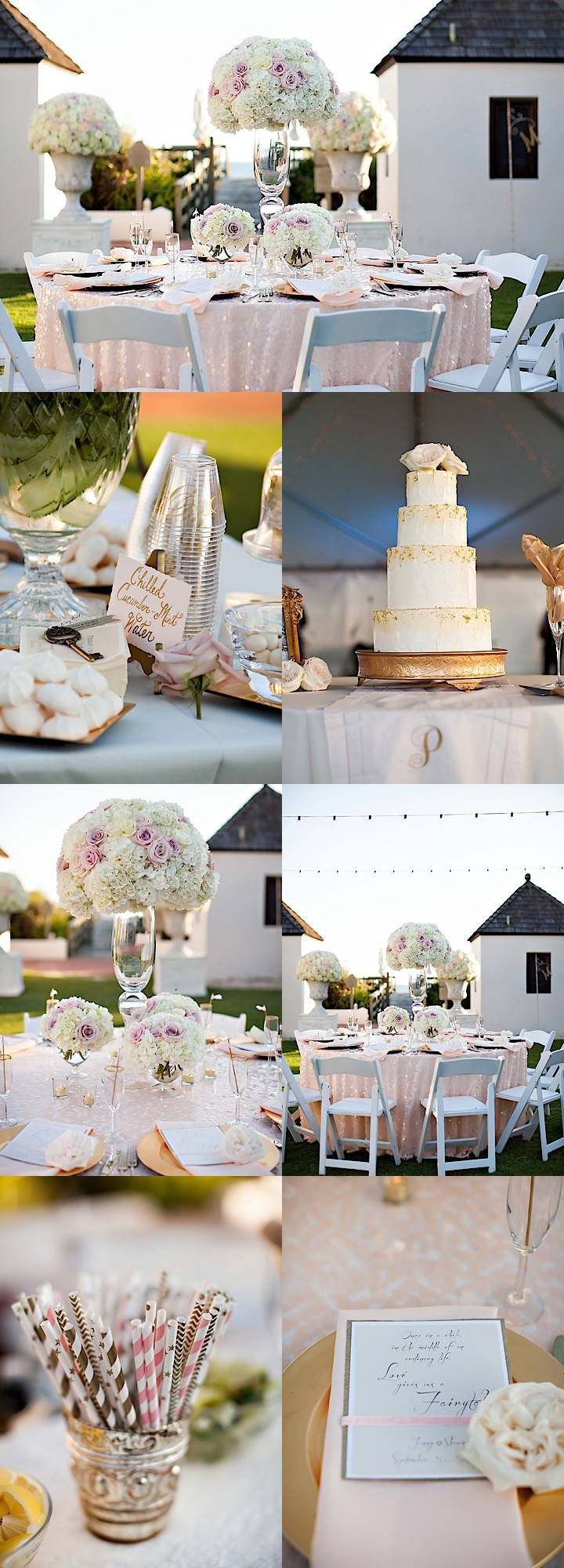 florida-wedding-collage2-04092015-ky-1