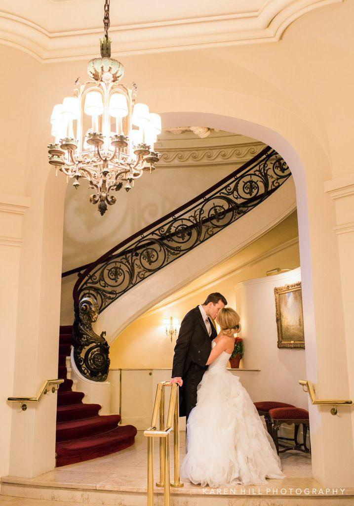new-york-wedding-12-04202015-ky