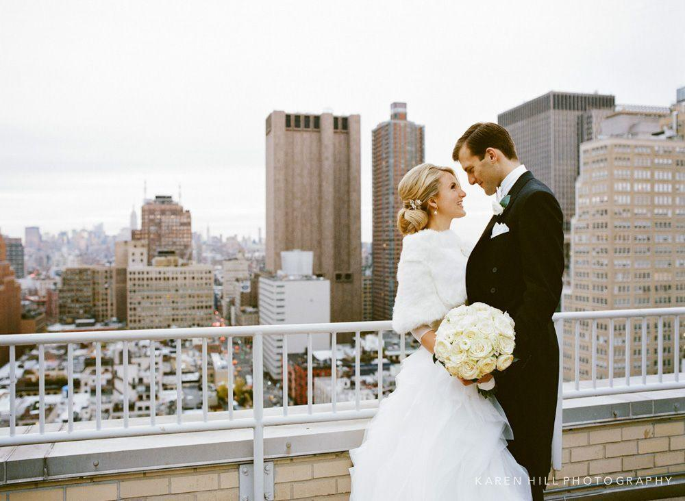 new-york-wedding-14-04202015-ky