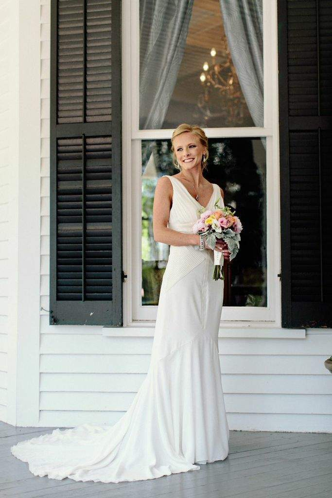north-carolina-wedding-4-04082015-ky