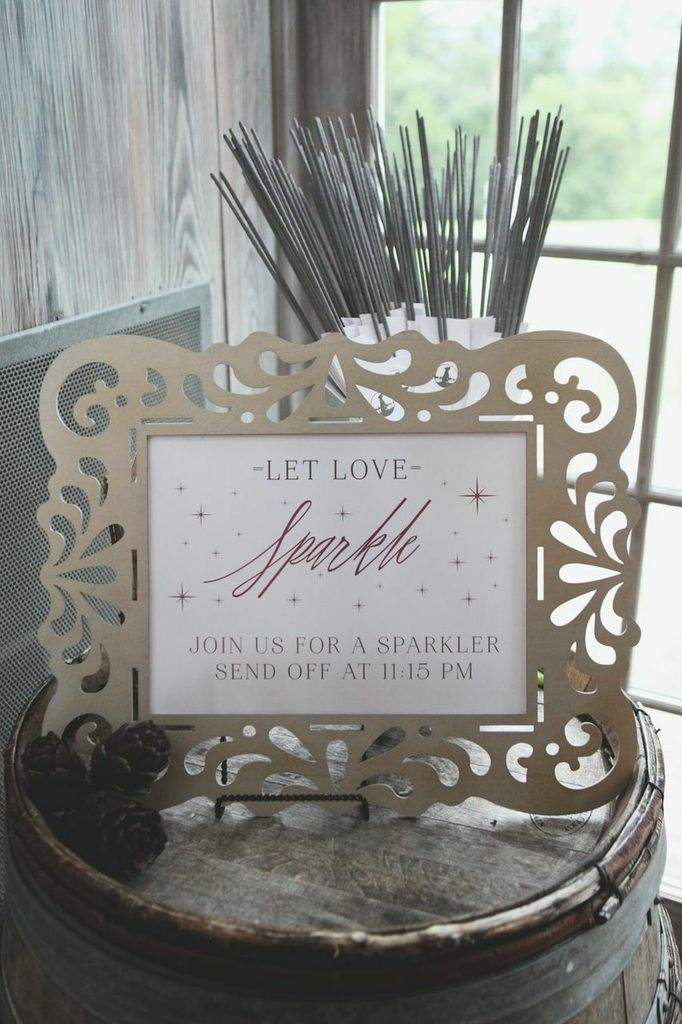 virginia-wedding-18-04052015-ky